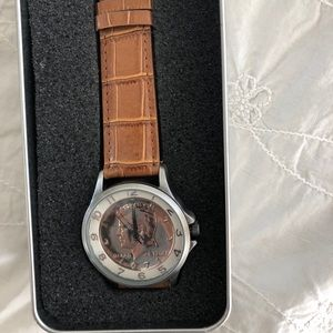 Accessories - Watch